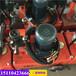 资讯:黑龙江海林预应力张拉油泵成套设备C