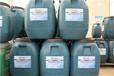 广州PB型聚合物沥青防水涂料厂家