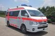 衡阳市私人120救护车出租电话号码