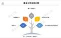 岢岚县专业打造田园综合体年度实施方案-田园综合体年度实施方案项目立项需求