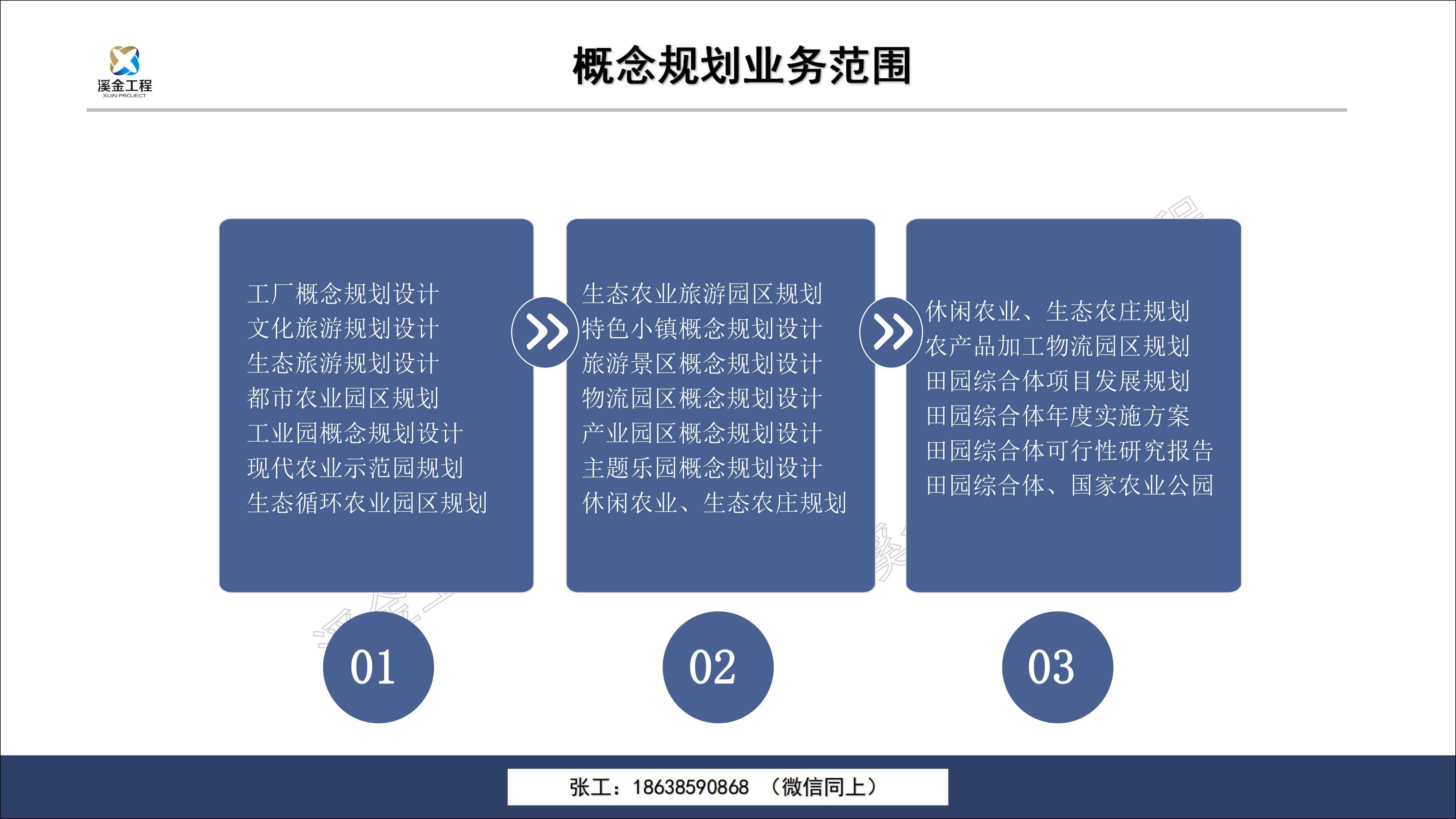 绥化市专业策划资金申请报告-专业编写机构