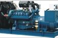 出租500kw发电机租赁省油发电机、出租500kw发电机一站式服务安心