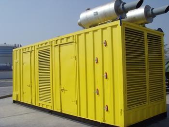 河东区大型发电机出租24小时出租哪里有河东区分公司
