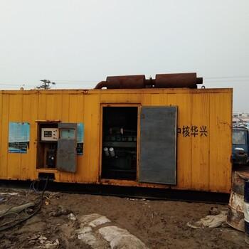 雄安新区600kw发电机出租%设备选千伏安