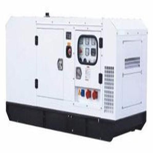 黟縣靜音發電機出租移動式發電