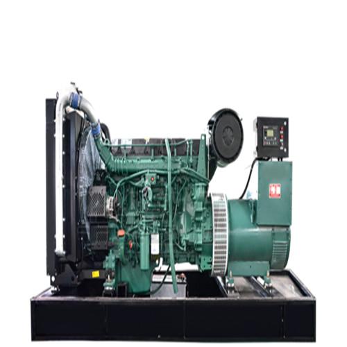 奎文區發電機出租承包工程缺電