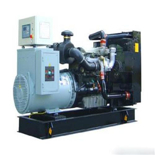 潜山800kw发电机出租提供长短期服务