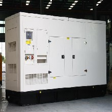 黄岛区发电机出租2000kw价格合理图片