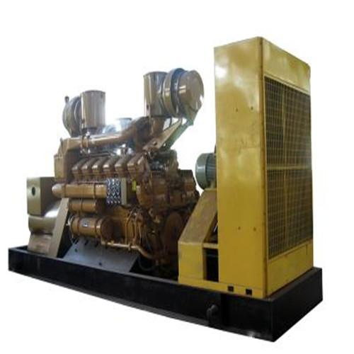 芝罘區500千瓦發電機出租全國送貨上門