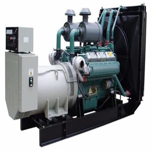 安慶懷寧應急發電機出租租賃進口發電設備