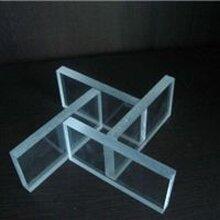 泰州pc实心阳光板,泰州pc耐力透明板,泰州pc阳光板哪里有卖图片