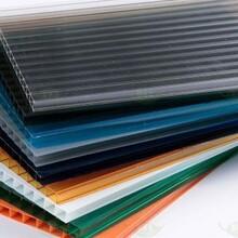 江蘇陽光板采光頂,江蘇匯麗陽光板價格,江蘇陽光板鋁材圖片