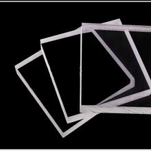 安徽PC耐力板廠專業生產/定制/批發/加工圖片