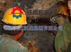 矿山劈裂机价格青浦质量好的液压劈裂机破拆成本