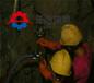 劈裂机每天能劈多少方福建福州石方开挖方案
