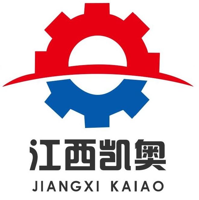 九江市凯奥机械有限公司