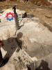 涨裂机劈石器价格表哪种好有用吗孔桩裂劈机成都