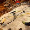 徐州裂破机劈裂机功率槽挖遇到坚石头打不动开山爆石器