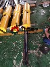 劈裂器劈裂机用途