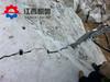 浙江隧道液压劈裂机图片
