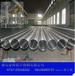 供应江西南昌净水设备专用大口径不锈钢管304不锈钢薄壁管