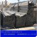 沈陽耐低溫304不銹鋼水管不銹鋼工業管304不銹鋼復塑管強耐腐耐酸壽命久