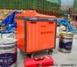 陜西非固化噴涂機廠家直銷高壓噴涂機