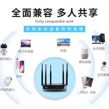 無線路由器CPE-三網隨身MiFi圖片-充電寶隨身MiFi價格,網U寶廠家圖片