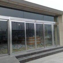 重庆平开门机小区别墅车库电动开门机闭门器销售/安东森游戏主管图片