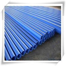 聚乙烯涂塑鋼管成都涂塑鋼管圖片