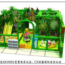 成都淘氣堡兒童樂園廠家,定制生產,包安裝免費設計,提供經營方案