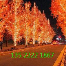 燈飾畫設計公司,燈飾畫價錢,亮化燈飾畫,燈飾畫商場