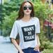 新款韩版T恤批发低价时尚牛仔短裤批发韩版糖果色背心批发
