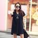 2017新款女装上衣T恤韩版夏季修身印花男女式短袖T恤批发连衣裙批发