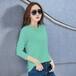 广州十三行时尚毛衣厂家直销批发便宜牛仔裤批发低价卫衣T恤批发