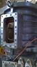 天津西屋康達KWS冷水機組萊富康SRC-S-303壓縮機維修