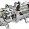 天津武清大金CUW80C5Y螺杆式冷水机组维修、清洗、维保服务