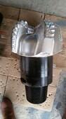 PDC胎体钻头PDC钢体钻头PDC非取芯钻头
