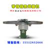 亞士達MF-4020司太立合金焊接機帶鋸鋸條焊接機點焊機