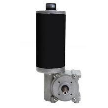 力矩8N.M减速比56:1智能锁电机12v微型齿轮电机图片