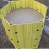 防汛管涌围堵反滤围井%玻璃钢反滤围井的高度¥价格_厂家