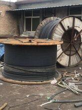 威县电缆废铜回收今日回收价格