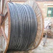 怀安带皮电缆回收回收公司