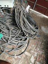 昌黎电缆线回收欢迎您来电