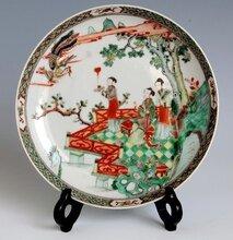 广东省内征集古董钱币字画瓷器等,价格谈好可当天交易