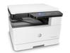 輕松租賃復印機打印機辦公設備維修耗材配送