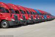 清遠市清城區至無錫物流貨運公司專線往返回程車