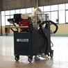 昆山吸尘器采购厂家直销大功率工业吸尘器全国销售