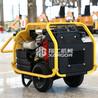 山东青岛小型可移动液压动力站便携式液压动力站厂家供应