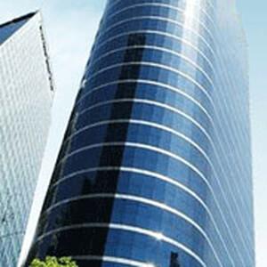上海涂特地坪工程有限公司